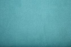 Panamera 14 Turquoise