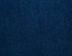 Velar 11 Dk Blue