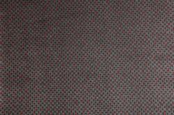 Bus Fabric 11