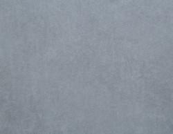 Velar 16 Grey