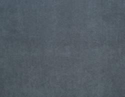 Velar 17 Dk Grey