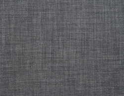 Lana 11 Grey