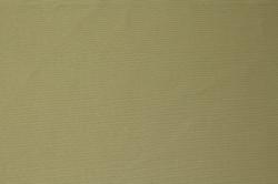 Tenda Platno Soft 10