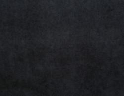 Velar 18 Black