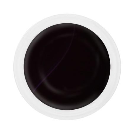Gel UV color Lila Rossa 5 g E2002