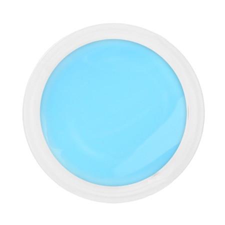 Gel UV Pictura Lila Rossa 5 g E2503 Bleu
