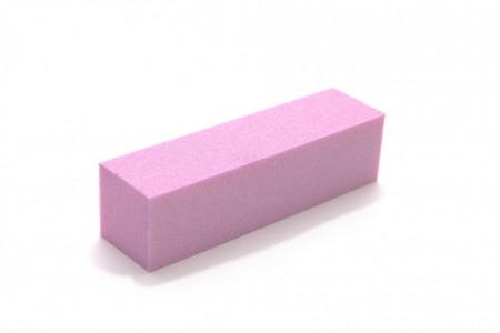 Buffer manichiura roz