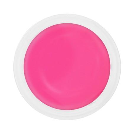 Gel UV color Lila Rossa Neon 5 g E2802