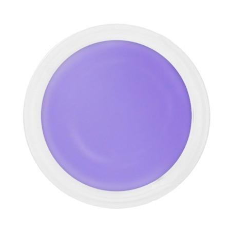Gel UV Pictura Lila Rossa 5 g E2502 Mov deschis