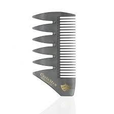 Piepten pentru barbati aranjare barba frizerie coafor M2 Kongba