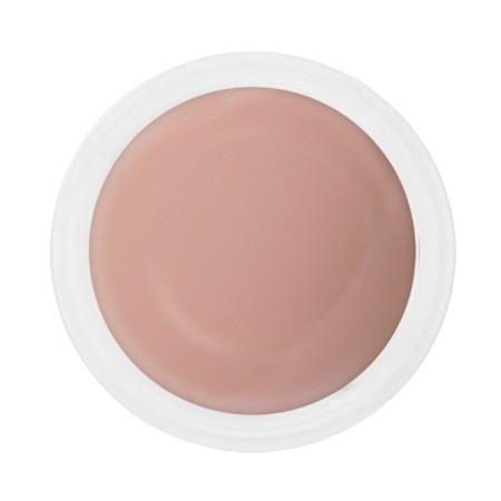 Gel UV color Lila Rossa 5 g E2003