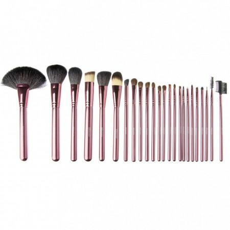 Set 24 pensule make up profesionale Megaga