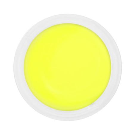 Gel UV color Lila Rossa Neon 5 g E2800