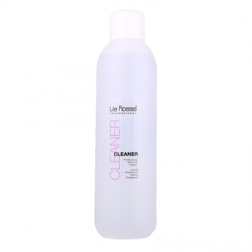 Degresant Lila Rossa 1000 ml Clasic