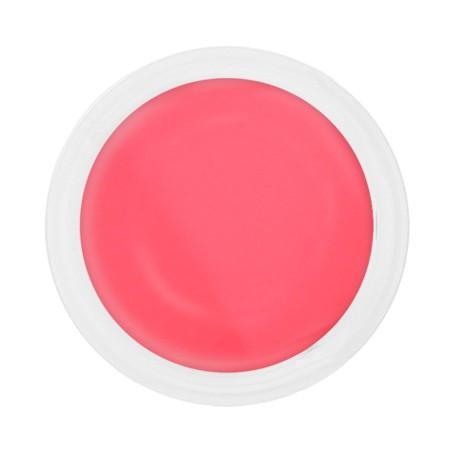Gel UV color Lila Rossa Neon 5 g E28-09