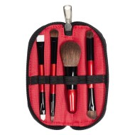 Set 7 pensule make up profesionale COVO