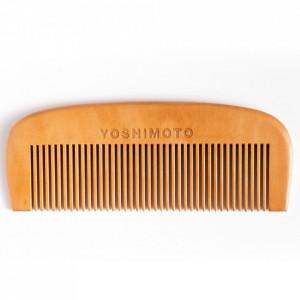 Set barber pentru ingrijire barba barbati cu ulei foarfeca tuns Modern