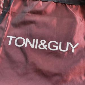 Sort tuns Tony & Guy frizerie coafor Lunga visiniu
