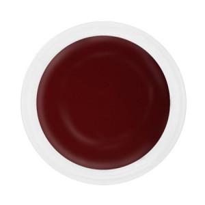 Gel UV Color Lila Rossa Marshal 5 g E2703