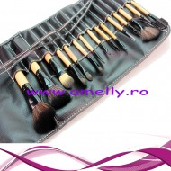 Set 15 pensule machiaj Bobbi Brown