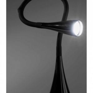 Lampa pentru masa 3w cu Touch manichiura manichiuriste