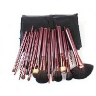 Set 24 pensule make up profesionale Megaga
