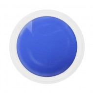 Gel UV Pictura Lila Rossa 5 g E2504 Bleumarin