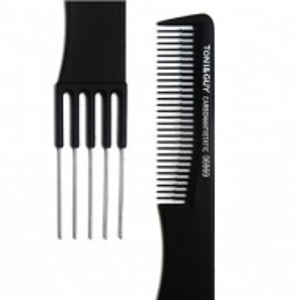Pieptene carbon antistatic Toni & Guy frizerie 06928