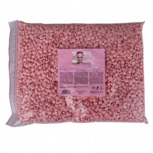 Ceara traditionala roz granule 1kg