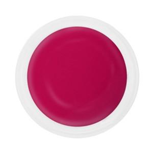 Gel UV color Lila Rossa 5 g E2013