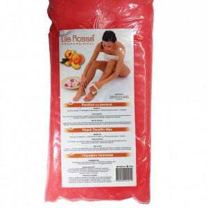 Parafina 450 g Piersica