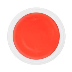 Gel UV Pictura Lila Rossa 5 g E2508 Orange
