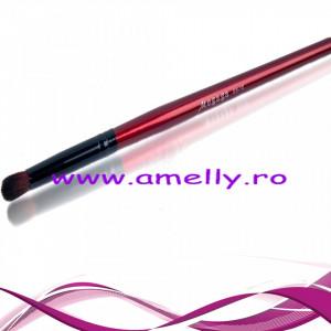 Pensula blending Megaga Professional