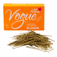 Ace de coc Lila Rossa, Vogue, 500g, Blonde, 4.5 cm