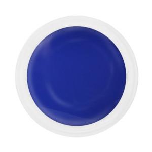 Gel UV Color Lila Rossa 5 g E20-01