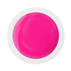 Gel UV color Lila Rossa Neon 5 g E2803