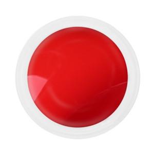 Gel UV Pictura Lila Rossa 5 g E2509 rosu
