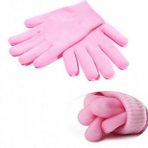 Manusi textile pentru parafina saloane spa