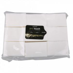 Servetele pentru unghii Pro Touch 900 bucati