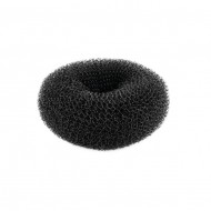Burete coc 40 g negru