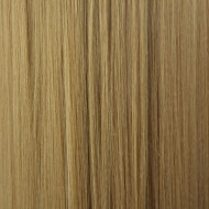 Set cap practica manechin Blond Estel cu perie ceramica de tapat ace coc frizerie