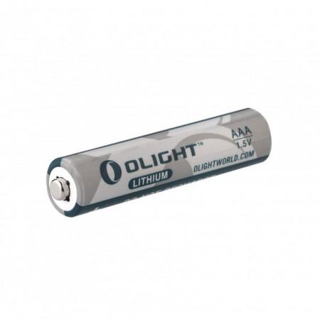 Slika Olight AAA Li Ion 1.5V