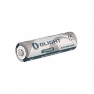 Olight AA Li Ion 1.5V