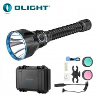 Olight Javelot Pro KIT