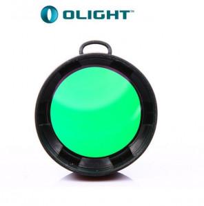 Olight Filter FSR51-G