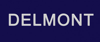 Delmont by ZIVER