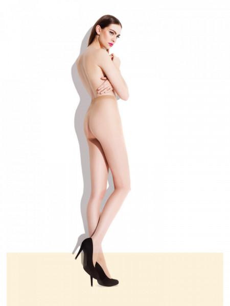Ciorapi dama 8 DEN