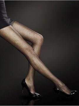 Ciorapi dama plasa
