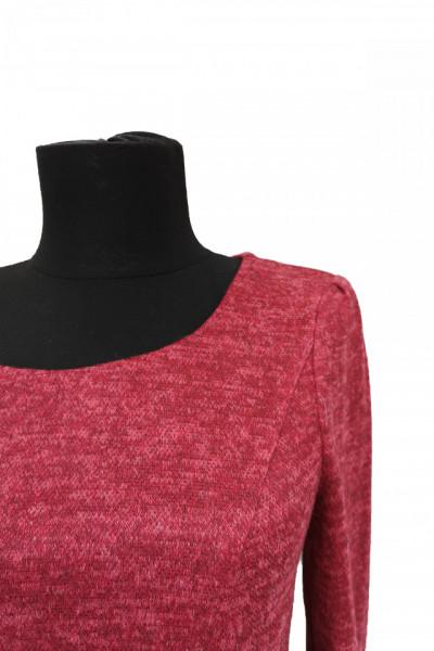 Rochie casual rosie