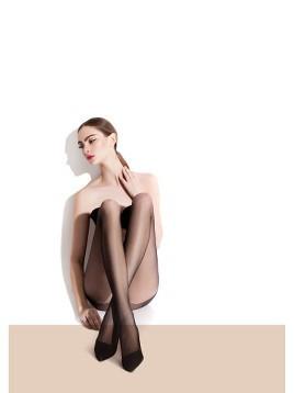Ciorapi dama 15 DEN